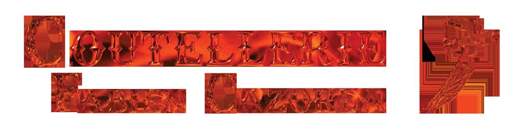 Coutelier Corse Fabien Cazorla, Fabrication artisanale de Couteau Corse